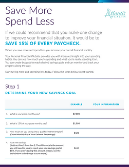 Save More Spend Less.PNG