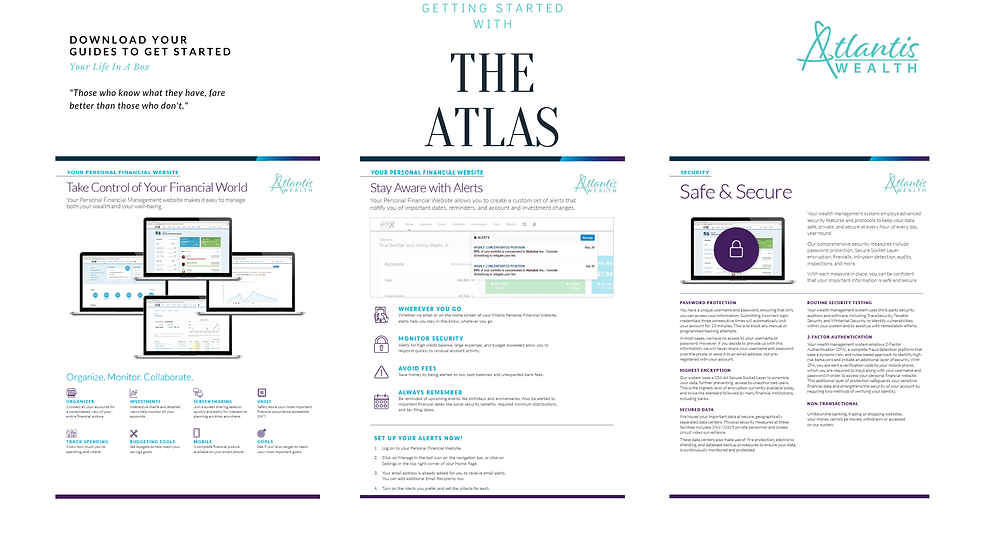 The Atlas Get Started Guides (1).png
