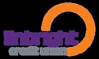 Enbright Logo for Web.png