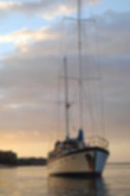 private lisbon boat tours