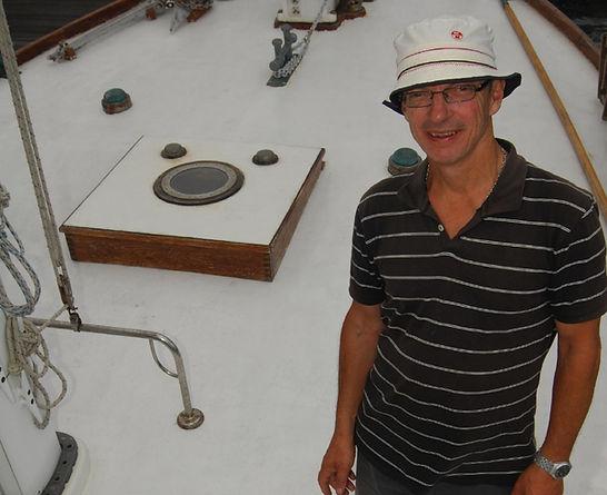 lisbon boat tours