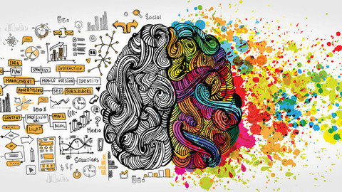 The importance of creativity in communications