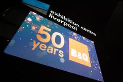 BQ_50_ANNIVERSARY_LIVERPOOL-0172