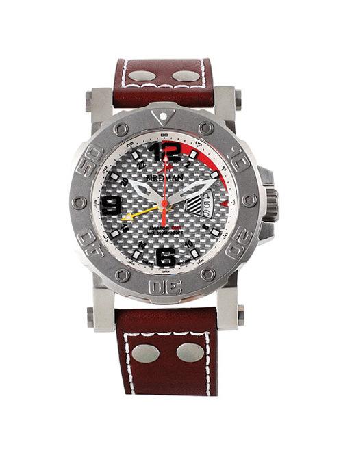 AVIATOR GMT  AG-W2-13