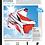 Thumbnail: Skydiver  SD-W2-13