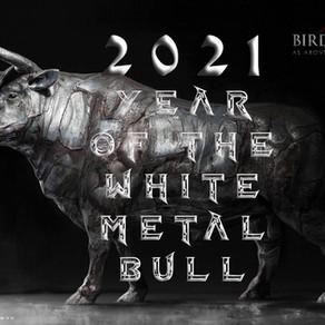 2021 YEAROFWHITEMETALBULL