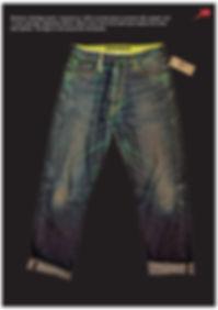 Birdman Heritage jeans_Page_1.jpg