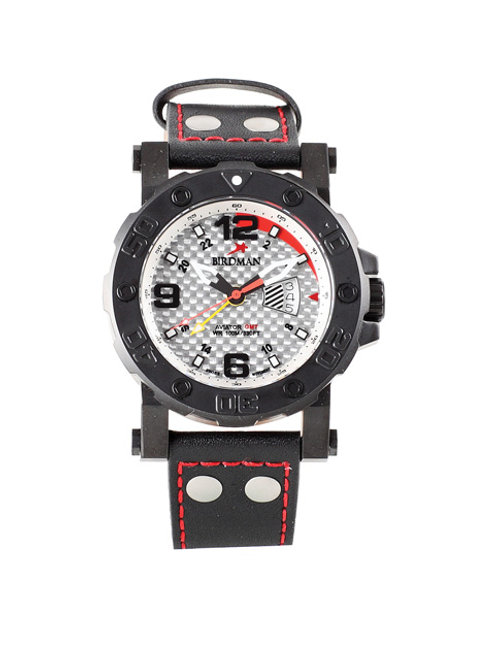 AVIATOR GMT  AG-W1-13