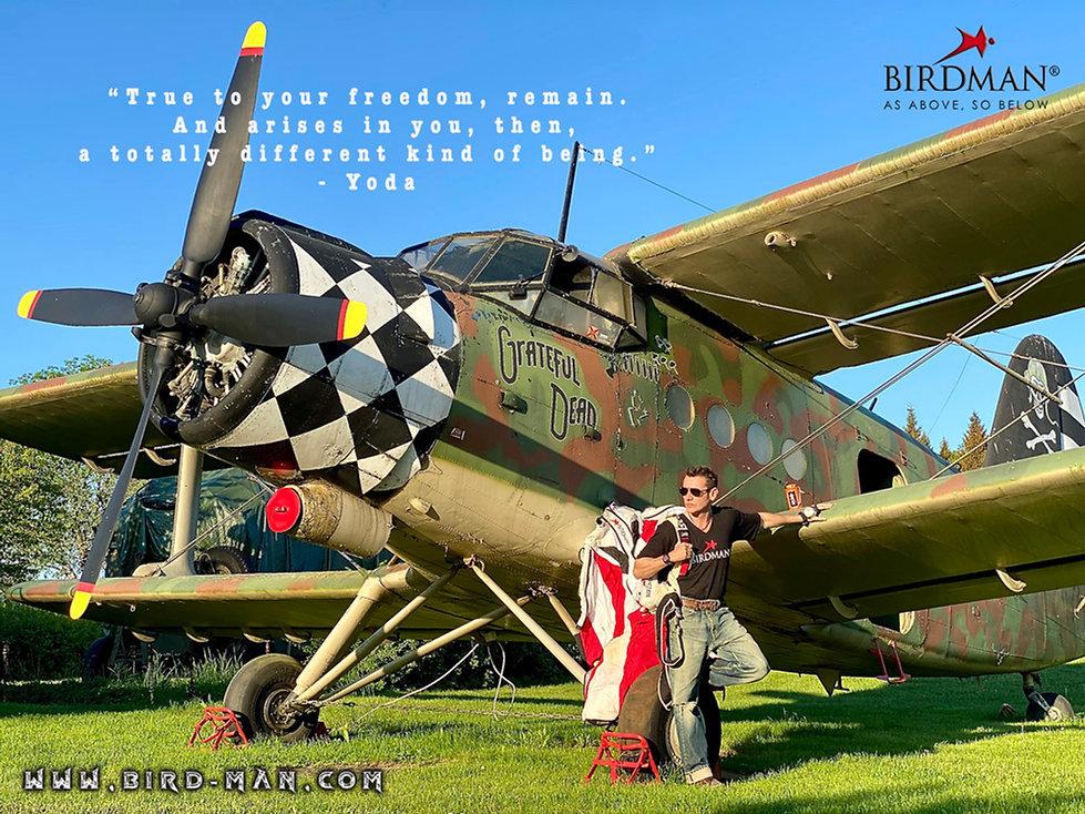 birdman-AN2-yoda-sw.jpg