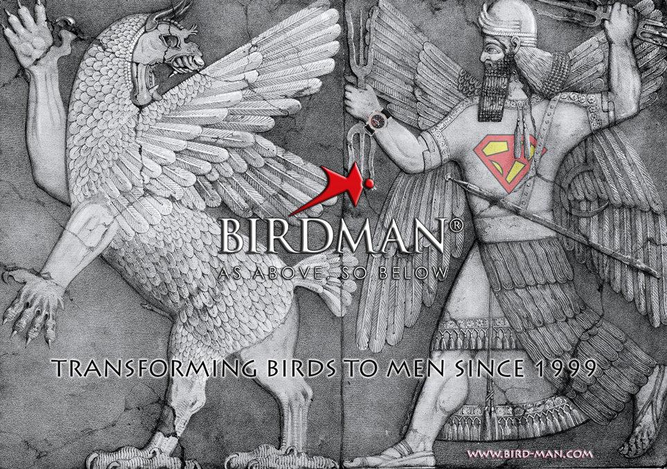 BirdMan_Monster_and_Sun_God.jpg