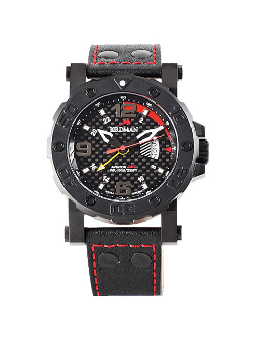 AVIATOR GMT  AG-B1-13