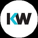 kw-logo-circle-white.png