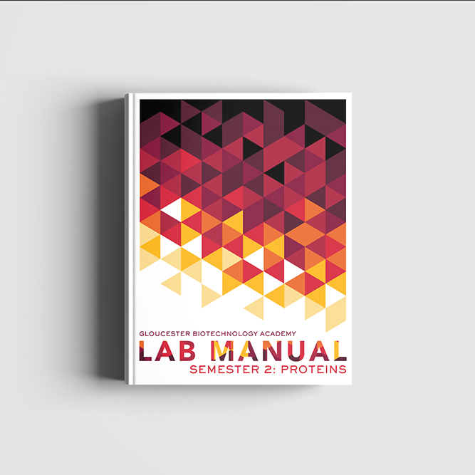 Semester 2 Cover