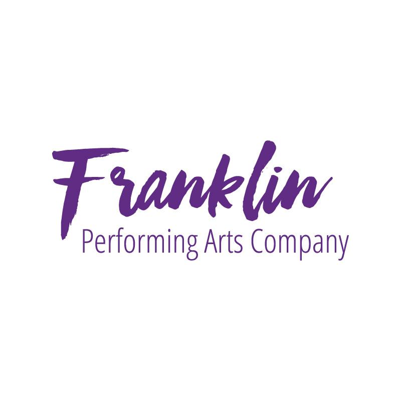 Full name logo