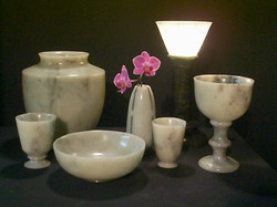 stone vessels.JPG