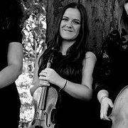 Lucy Brewster | Violin I | Newland String Quartet | Hull, Yorkshire