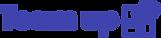 Team up Logo 1.png