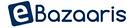 eBazaaris logo
