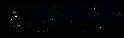 Gegidze Creative Agency logo