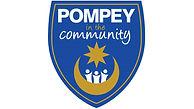 Pompey in the community logo.jpg