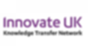 innovate_uk.png