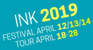 INK-2019-FESTIVAL-CTA.png