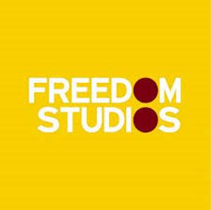 freedom_studios.png