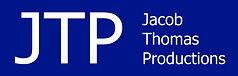 JTP Logo Blue.jpg