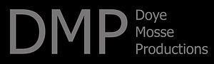 DMP Logo grey black2jpg.jpg