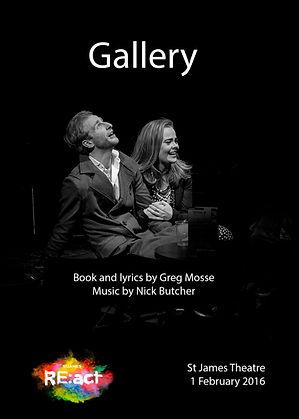 Gallery_Flyer.jpg