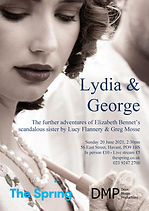 lydia_george_flyer_portrait_spring-page-
