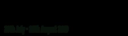 CF2019-logo-black.png