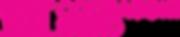 wt cs pink.png