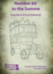 number_60_drawing.jpg