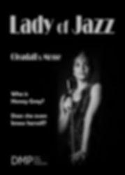 Lady of Jazz.jpg