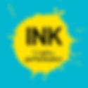 ink_logo_1.png
