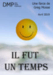 IFUT_Poster.jpg