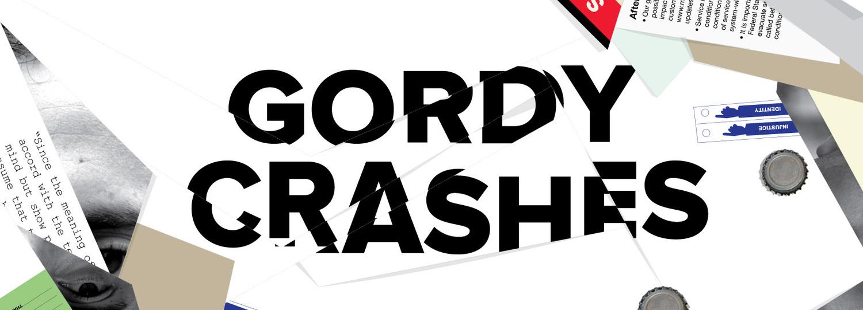 Gordy+Crashes.jpg