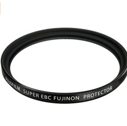 Filtro protector PRF 62