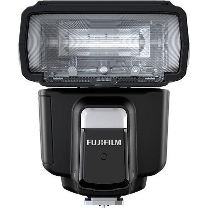 Flash Fujifilm EF-60 Shoe Mount