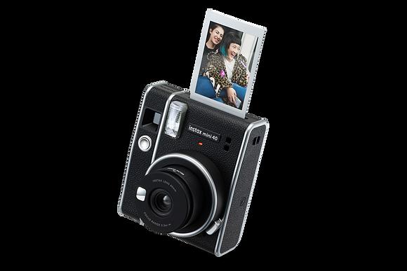 Cámara Instantánea Fujifilm INSTAX® Mini 40