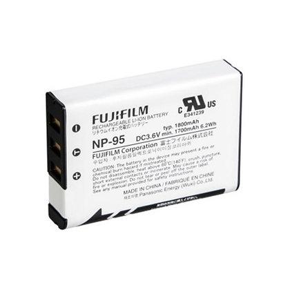 Batería NP-95 BULK