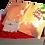 Thumbnail: Rompecabezas 20cm x 25cm - 110 Piezas + Pulsera