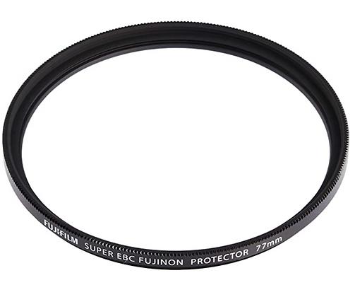 Filtro protector PRF 77
