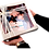 Thumbnail: 4 Foto Retablos  de 13cm x 18cm + Pulsera