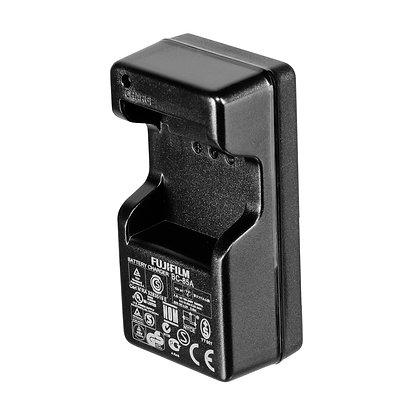 Cargador de batería BC 85A