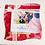Thumbnail: Calendario Caballete de 15cm x 20cm de 13 Fotos + Pulsera