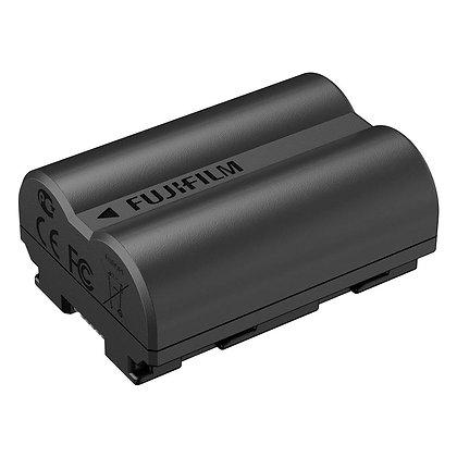 Bateria NP-W235