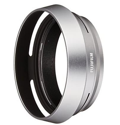 Fujifilm LH-X100 Parasol y Anillo Adaptador