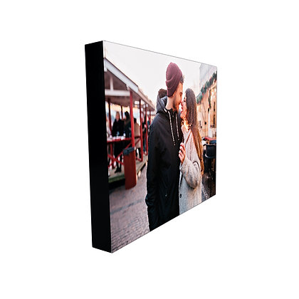 Foto Retablo 30cm x 30cm